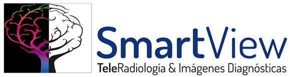 SmartView – TeleRadiología & Imágenes Diagnósticas. Cali – Colombia