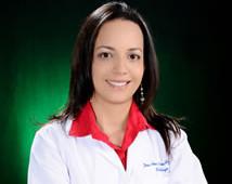 Ana Lorena Abello Padilla
