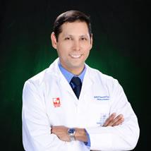 Gabriel Fernando Daza Cajas