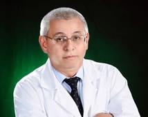 Guillermo Hurtado Aguirre