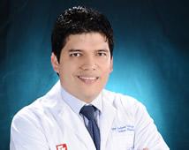 Jheison Vicente Vallejo Diaz