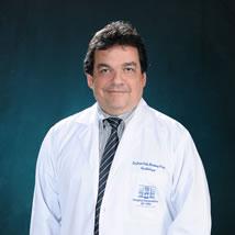 Juan Pablo Martínez Pérez