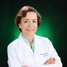 Luz Stella Trujillo de Vargas