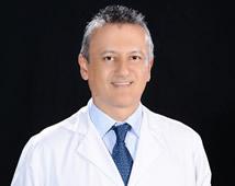 Miguel Hernando Santacruz Lasso