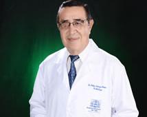 Wilge Quiroga Montaño
